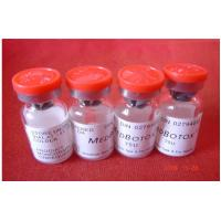Wholesale Local Anesthesia Pharmaceutical Raw Materials Procaine Lidocaine Hydrochloride Lidocaine from china suppliers