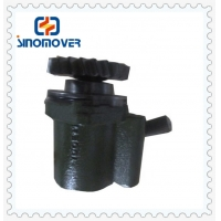 Wholesale Faw Truck Power Steering Pump from china suppliers