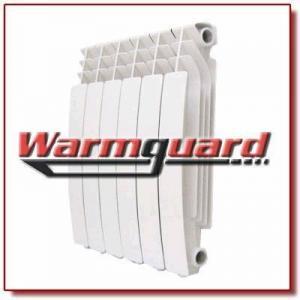 China Aluminum Radiator, Die Casting Radiator,Panel Radiator on sale