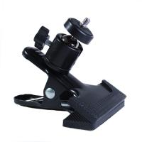 head clamp - quality head clamp for sale