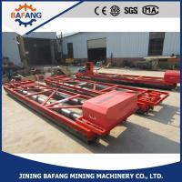 Wholesale Concrete Floor Leveling Paver Laying Machine from china suppliers