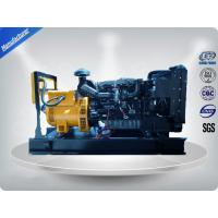 Wholesale 200 KVA 400 V 3 Phase Silent Diesel Generator , Commercial Diesel Generators from china suppliers