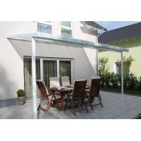 China patio cover,palram patio cover, canopy, patio canopy 10x20 patio cover on sale