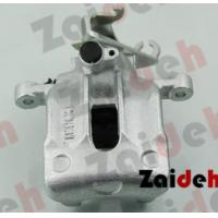 Buy cheap VOLVO S40 / V40 Rear Disc Auto / Car Brake Calipers OEM 30863315 / 3345674 / 8602150 / 30863316 from Wholesalers