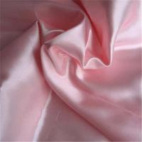 Wholesale Polyester Satin P/D from china suppliers