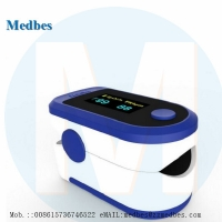 Buy cheap Wholesale Rechargeable Ce FDA Approved Finger Pulse Oximeter Finger Pulse from wholesalers