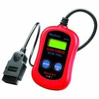 Wholesale Autel Maxiscan Ms300 Can Diagnostic Scan Tool For Obdii Vehicles from china suppliers