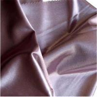 Wholesale Polyester Stretch Satin from china suppliers