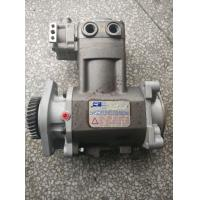 Wholesale Cummins air compressor 3558211 6BT5.9 QSB ISBe from china suppliers