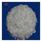 Wholesale Polypropylenen 12mm Concrete Reinforcement Anti Crack Microfiber For Concrete from china suppliers