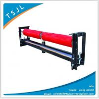 Wholesale Urethane Dual Return Roller from china suppliers