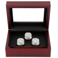 Buy cheap Lacquered Wooden Ring Jewelry Gift Packing Box With Clear Window from wholesalers