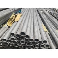 China 300 Series 309S Seamless Stainless Steel Pipe For Architectural / Civil Engineering on sale