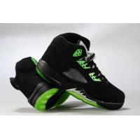 China Wholesale Basketball Shoes Sports Shoes on sale