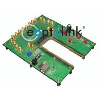 Buy cheap X2 Test Board from wholesalers