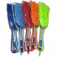 Wholesale Microfiber/Chenille Car Duster from china suppliers