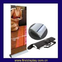 Wholesale Premium Banner Stand (FST-R-S-18) from china suppliers