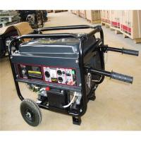 Wholesale Generator 13hp Unleaded fuel, Wheel frame,Trolley type from china suppliers