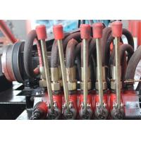 Wholesale Electric Water Well Drilling Equipment , Core Mining Drill Rig ISO Listed from china suppliers