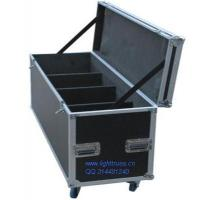 Wholesale flight case from china suppliers