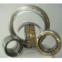Thrust bearing radial bearing for Rotary Table,,Swivel ,mud pump,Crown block and downhole motor