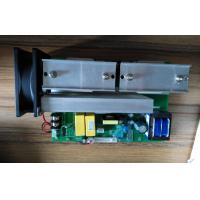 Wholesale Wholesales Ultrasonic Cleaner Circuit board with Fan and Display Board from china suppliers