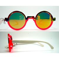 Hot Sale Specialize kids Sunglasses,good quality and resonable price