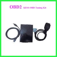 Wholesale KESS OBD Tuning Kit from china suppliers