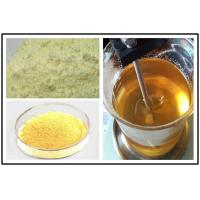 Wholesale Muscle Building CAS 10161-33-8 Weight Loss Products Trenbolones Base Steriod Powder from china suppliers