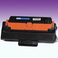 Wholesale Toner Cartridge, Compatible for Samsung MLT-D103L with 2,500-page, Page Yield from china suppliers