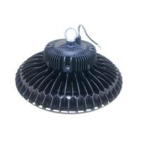 Wholesale Pure White 150w High Bay Led Lighting 6000K Heat Dissipation CE Rohs Certification from china suppliers