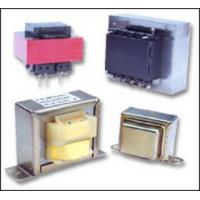 Wholesale rct Current Transformer from china suppliers