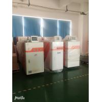 Wholesale 380V Mold Temperature Control Unit Single Color Or Double Colors Injection from china suppliers