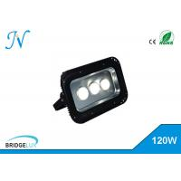 Warm white multi color led flood light outdoor led flood for Multi color led landscape lighting