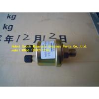 Wholesale Cummins engine parts Oil pressure sensor 6C 4931169 from china suppliers