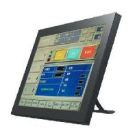 "Wholesale 10.4"", 12"", 15"" Touch Screen Monitor with Touch Panel (YL5) from china suppliers"