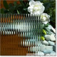 Wholesale Patterned Glass from china suppliers