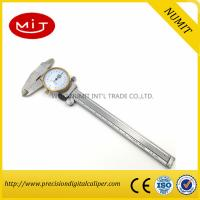 Wholesale Precision measurement tools/ Dial caliper definition/ Digimatic caliper/ 6 Dial caliper parts from china suppliers
