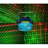 Wholesale DMX512 Auto 50mW RGB LED magic laser light Effects show equipment T-6880 from china suppliers