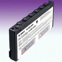 Wholesale Printer Cartridge for Epson Photo Printers, with 72mL Ink Volume from china suppliers
