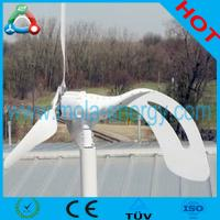 China Special offer Wind Turbine Generator Renewable Green Energy on sale