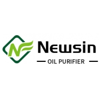 China Chongqing Newsin Oil Purifier Manufacture Co., Ltd logo