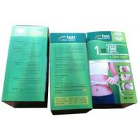 Wholesale 1-day Diet weight loss products from china suppliers