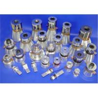 Wholesale Various ultrasonic cleaning transducer from china suppliers