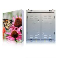 Wholesale Indoor Full color SMD RGB P2 P3 P3.9 P4 P4.8 P5 P6 P8 P10 led video wall screen from china suppliers