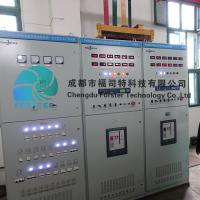 Wholesale Automatic Hydropower Station Microcomputer Control Panel For Brushless Excitation Turbine For Hydro Power Plant from china suppliers