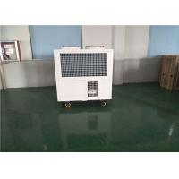 Wholesale Professional 85300BUT Industrial Portable Cooling Units With Digital Controlling from china suppliers