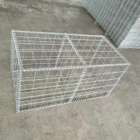 Wholesale Deco Gabion from china suppliers