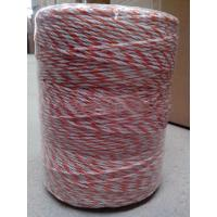 Wholesale Farm Electric fencing Poly Wire For Farm Fence/high tensile electric fence poly wire QL718 from china suppliers
