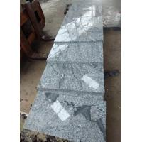Wholesale Landscape Painting Color Granite Natural Stone Slabs Floor Tiles Stone Polished from china suppliers